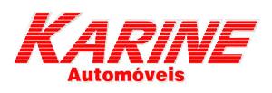 Karine Automóveis